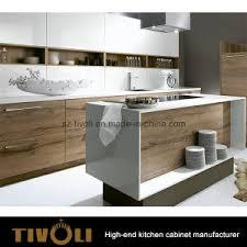 china design kitchen cabinet and kitchen furniture new model 2017