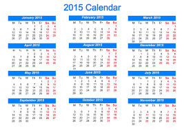 important dates delique allen s site