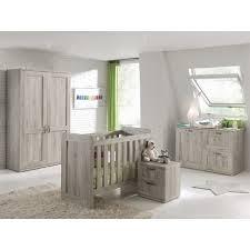 chambre bébé complete greg 2 portes chambre bebe complete bébé center