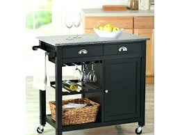 kitchen island cart target kitchen island cart target styledbyjames co