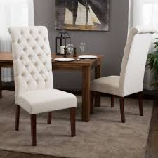Dining Sofa Chair Dining Chairs Astonishing High Back Upholstered Dining Chairs