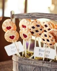dessert mariage buffet dessert mariage cake pops caroline and brandon