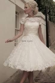 white dress for courthouse wedding vintage knee length wedding dresses naf dresses