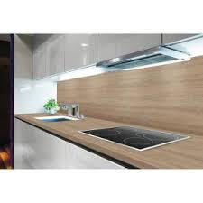 cuisine plan de travail bois plan de travail bois cuisine achat vente plan de travail bois