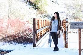 black friday snow pants boss black friday deals sandyalamode