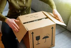 Downsizing Meaning A Guide To Downsizing Your Home Holloway Removals