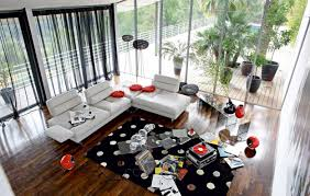 room inspiration 120 modern sofas by roche bobois part 2 3
