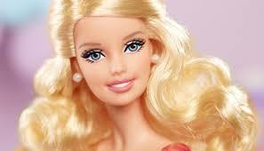goodbye barbie u2013 scary mommy