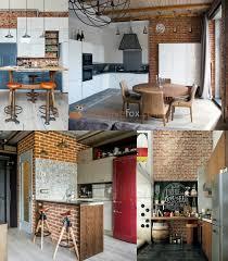 interior design ideas kitchen pictures kitchen interior design ideas best kitchen design ideas with photos