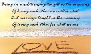 Romantic Marriage Quotes 51 Happy Marriage Anniversary Whatsapp Images Wishes Quotes For