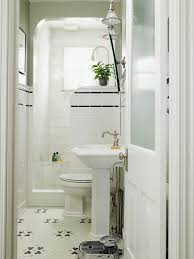 pretty bathrooms ideas pretty bathroom ideas bathroom designs