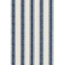 Striped Indoor Outdoor Rugs Blue Awning Stripe Indoor Outdoor Rug 10x14 U2013 Bayberrycottage