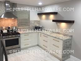 lewis kitchen furniture shaker kitchen using brushed brass square bar series by lewis dolin