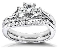 wedding sets on sale wedding ring sets on sale mindyourbiz us