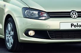 2011 vw polo sedan new photo gallery plus info on india market