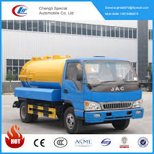 bin cleaning truck bin cleaning truck suppliers and manufacturers