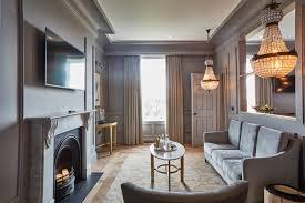 interior photographer mark ashbee news lympstone manor