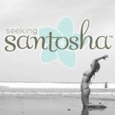 Seeking Vimeo Seeking Santosha Nicaragua On Vimeo