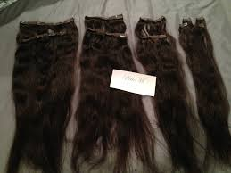bellissima hair extensions bellami hair extensions bellami bellas hair