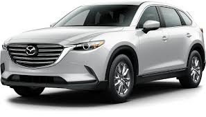 mazda motors usa mazda cx 9 build and price mazda usa mx5 pinterest mazda