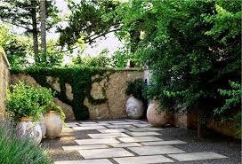 Mediterranean Gardens Ideas Garden Design Ideas Mediterranean