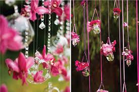 idee original pour mariage decoration originale mariage idées de décoration et de mobilier