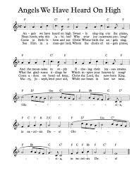 best 25 christmas flute music ideas on pinterest piano keyboard