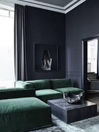 Gray Sofa In Living Room Charcoal Grey Sofa Living Room Aecagra Org