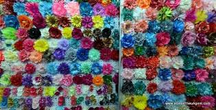 hair accessories wholesale hair accessories wholesale china yiwu