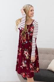 shop women u0027s boutique dresses maxi knee u0026 mid length dresses