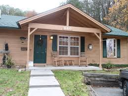 cabin located near glades arts u0026 crafts area vrbo