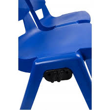 Postura Chairs Schools Postura Plus Linking Chairs
