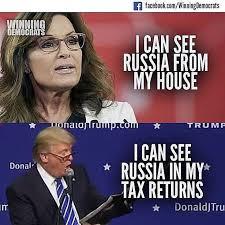 Sarah Palin Memes - 73 best sarah palin images on pinterest sarah palin sarah palin