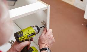 Bunnings Kitchen Cabinet Doors How To Install Cabinet Hinges Bunnings Warehouse