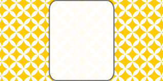 blogger wallpaper yellow blog the cutest blog on the block