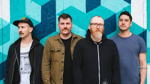 How Tall Is Jimmy Barnes Music News Gigs Album Reviews U0026 More The Irish Times
