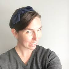 knotted headband how to sew a knotted headband martha