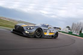 mercedes c30 amg mercedes amg gt3 race car review randy pobst drives amg s
