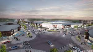 let fight begin for arena convention center business the gazette