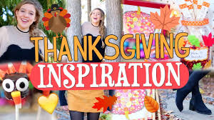 thanksgiving inspiration thanksgiving inspiration diy crafts treat and ideas