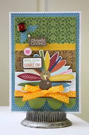 thanksgiving cards ideas 65 best scrapbooking house images on pinterest scrapbooking