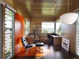 google office interior home office astonishing cool office layouts and google office