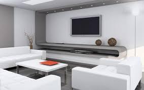 livingroom wallpapers wide wallpapers net