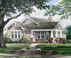 150 best house plans images on pinterest floor plans house