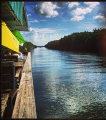 1000 images about key largo on pinterest restaurant dolphins