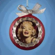 9 best marilyn ornaments images on