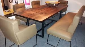 Jori Esszimmerst Le Stühle Sitzbänke Angebote Bei Used Design