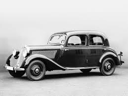 mercedes caterham mercedes 170 v w136 specs 1936 1937 1938 1939 1940