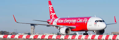 airasia review philippines airasia reviews online travel reviews updated daily
