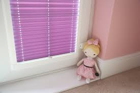 focus on perfect fit blinds web blinds
